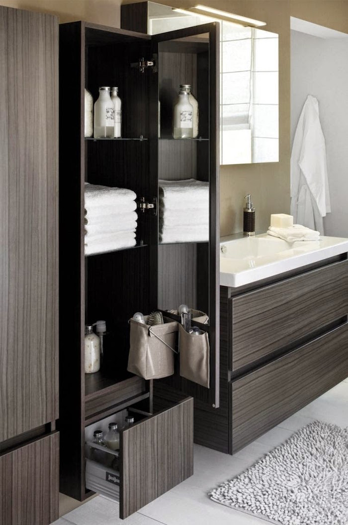 ikea wc amazing affordable ikea best wc images on pinterest bathroom ideas bathroom with ikea. Black Bedroom Furniture Sets. Home Design Ideas