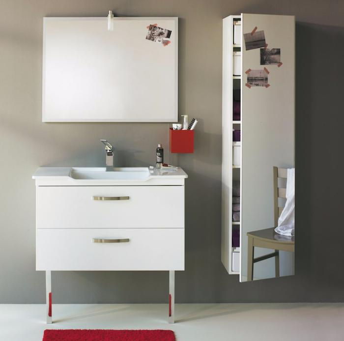 meuble-salle-de-bain-alinea-luxy-meuble-etagere-epicea-colonne-120cm