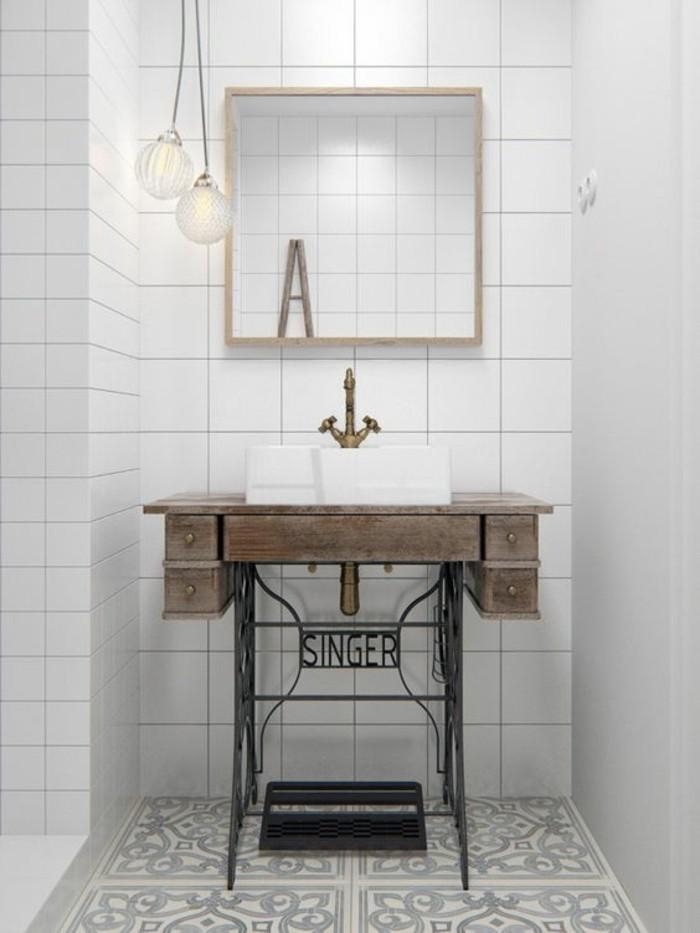 meuble-salle-de-bains-recup-ancienne-machine-à-coudre