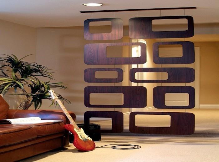 meuble-separation-piece-design-cloison-amovible-idee-separateur-pieces