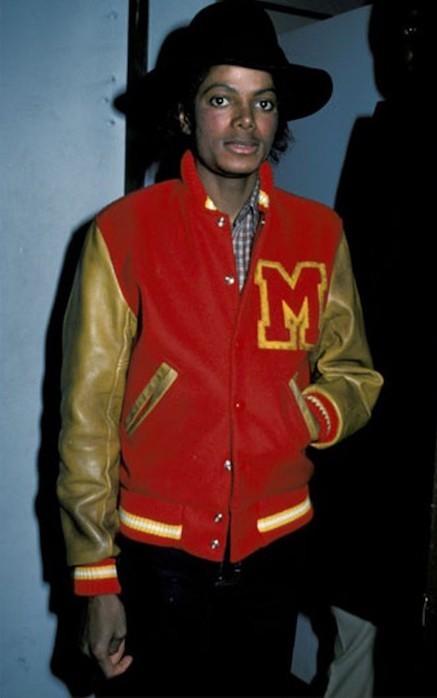 michael-jackson-varsity-jacket-thriller-blouson-clip-rouge-or-m