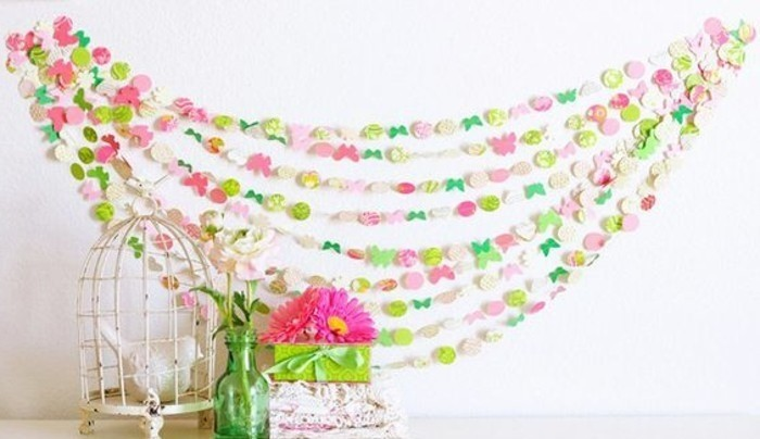 modele-de-guirlande-diy-de-papillons-mulricolores-pour-une-ambiance-festive-guirlande-decoration-printemps-ou-anniversaire