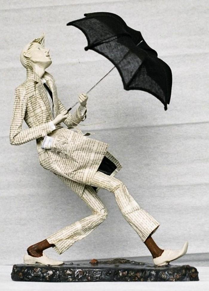modele-scilpture-papier-maché-homme-en-papier-journal-et-orage-comment-faire-du-papier-maché-resized