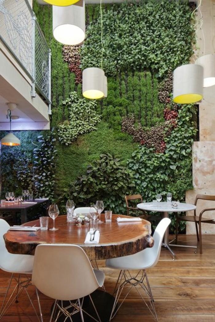 mur-en-mousse-vegetale-interieur-eco-responsable-restaurant-eco