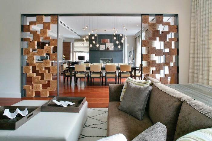 mur-separation-separateur-etagere-design-cube-bois