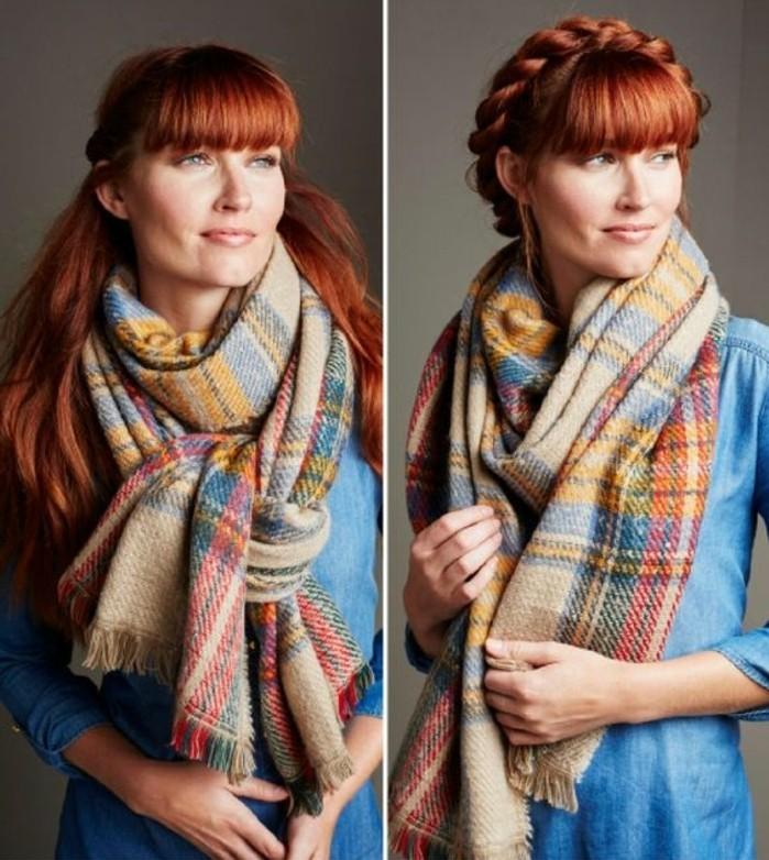 nouer-son-foulard-comment-styler-les-accessoires-dhiver