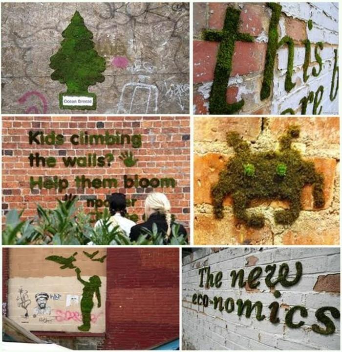 nouvelle-tendance-graffiti-en-mousse-dans-la-rue-artistes-urbains