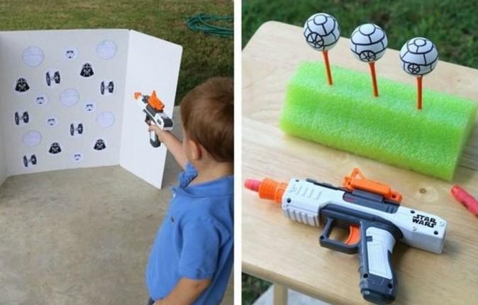 organiser-une-activité-star-wars-anniversaire-enfant