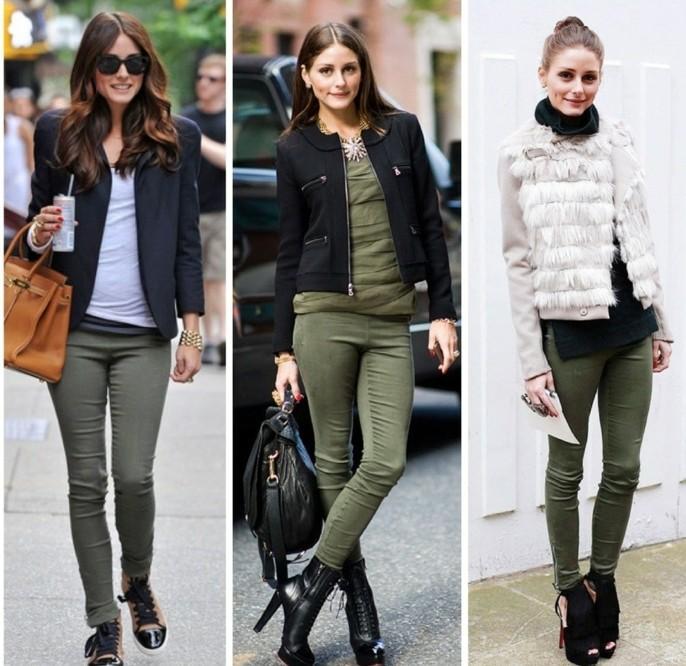pantalon-kaki-trois-idées-avec-quoi-mettre-le-pantalon-khaki-visions-chic