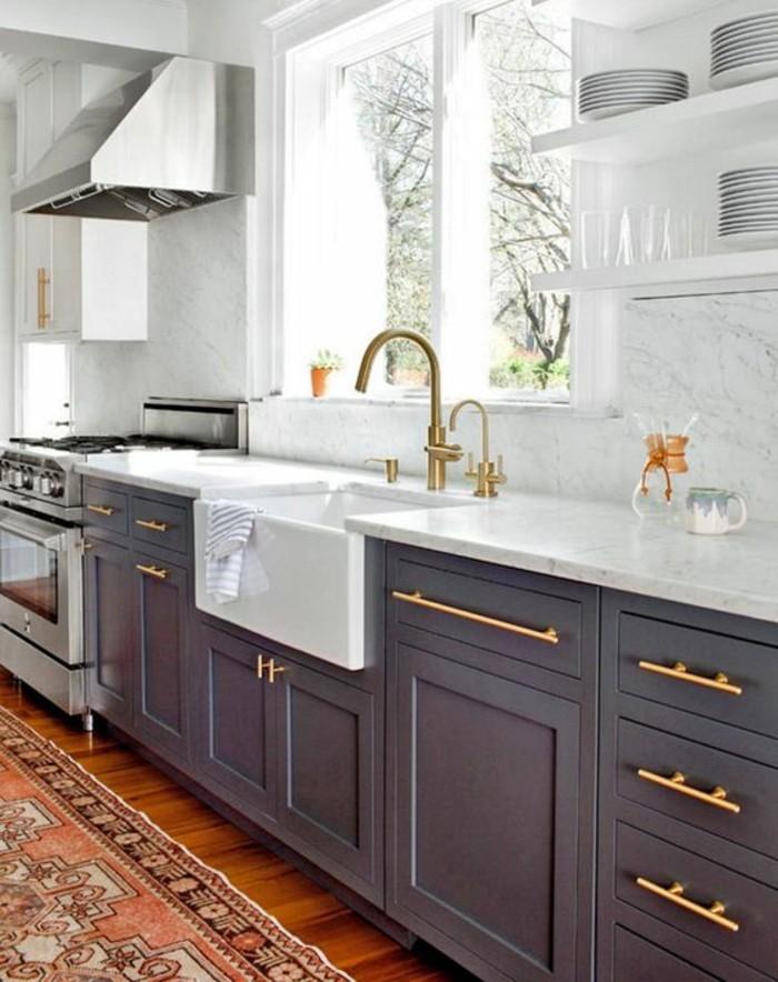 peindre-une-cuisine-repeindre-les-meubles-de-cuisine-parquet