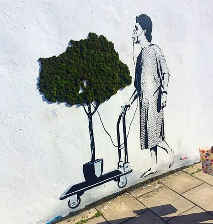 peinture-en-mousse-vegetale-art-urbain-art-dans-la-rue