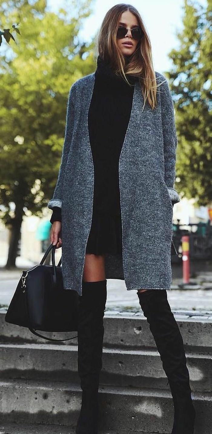 personne-bien-habillé-tenue-femme-classe- femme-habillée-bien-s-habiller-en-hiver-femme