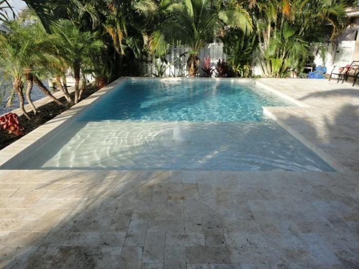 petite-piscine-coque-immergee-palmiers-jardin-conteporain
