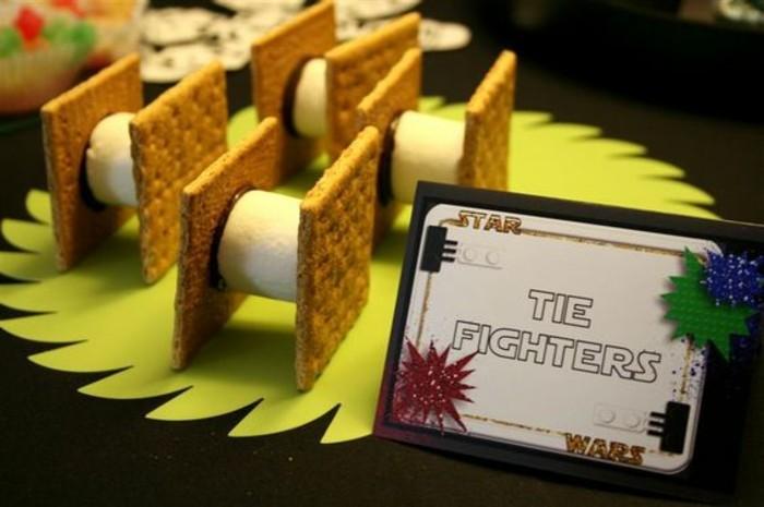petites-friandiser-à-offrir-menu-anniversaire-star-wars