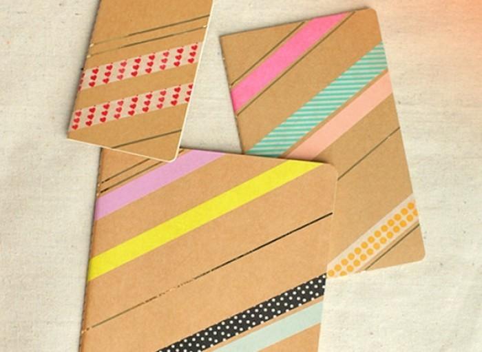 petits-agendas-personnalisés-a-l-aide-de-washi-tape-cadeau-pour-une-amie-a-fabriquer-a-l-aide-de-masking-tape