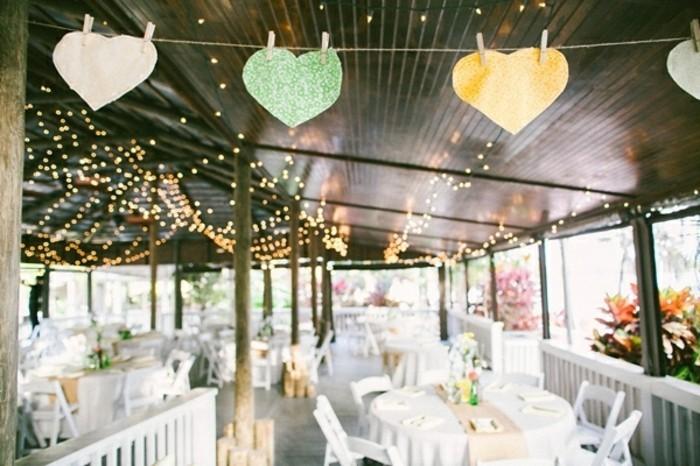 photo-de-salle-de-mariage-decoree-idee-decoration-mariage-les-tables