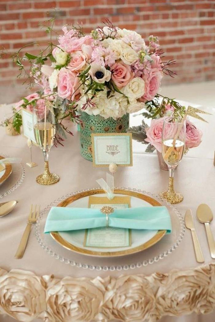 photo-de-salle-de-mariage-deco-de-salle-de-mariage-decoration-interieur-mariage