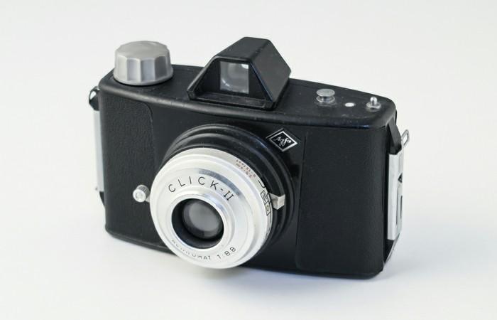 photographie-de-produit-appareil-Schuy