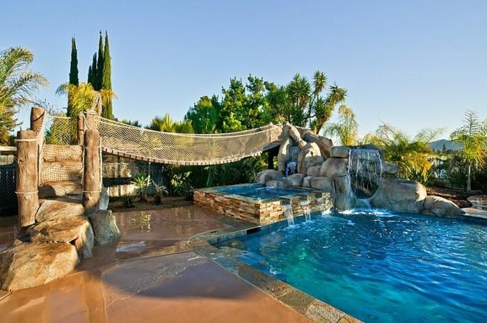 piscine-de-reve-coin-de-repos-paradis-artificiel-en-matériaux-naturels