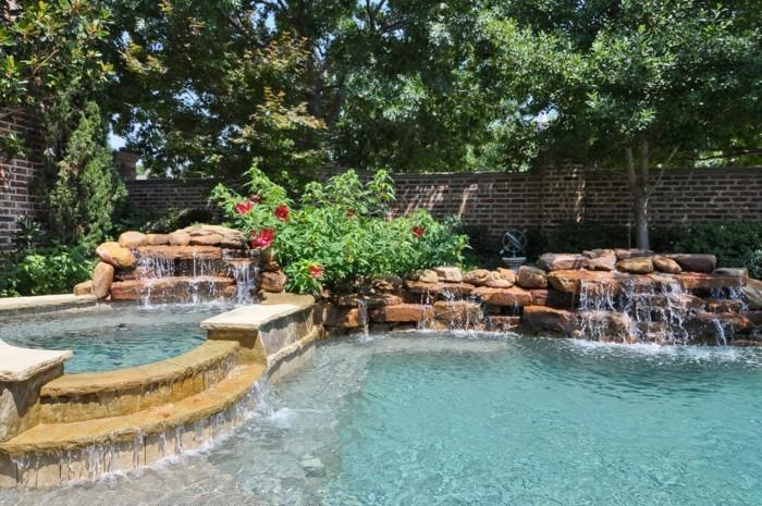 piscine-de-reve-inspiration-de-la-nature-paradis-privé-clôture-de-pierres