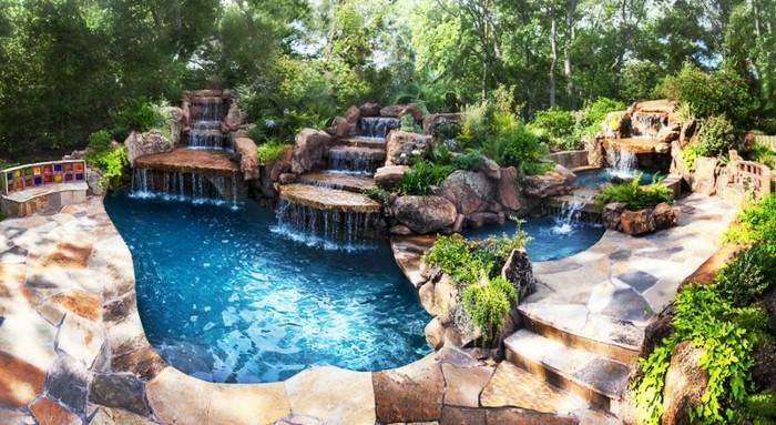 piscine-de-reve-paradis-privée-inspiration-de-la-nature