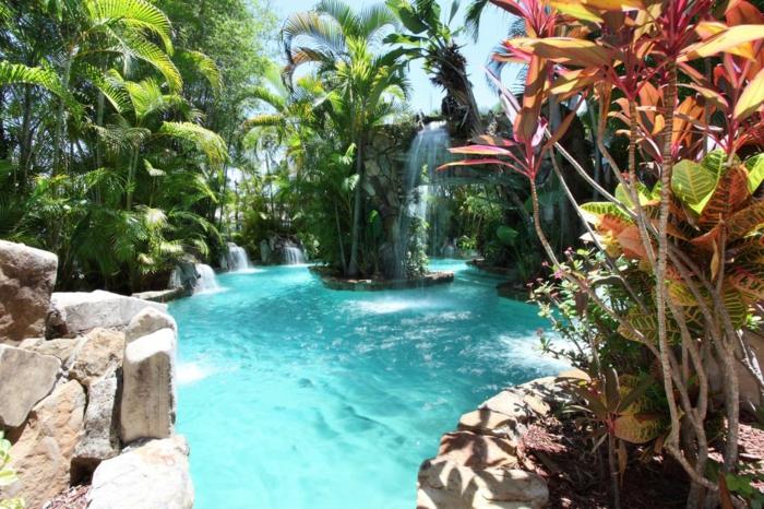 piscine-de-reve-paradis-tropical-et-exotique-avec-beaucoup-de-plantes