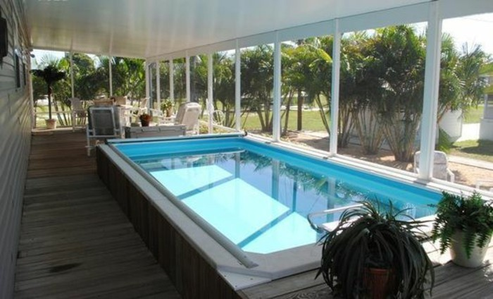 piscine-en-coque-hors-terre-piscine-dinterieur