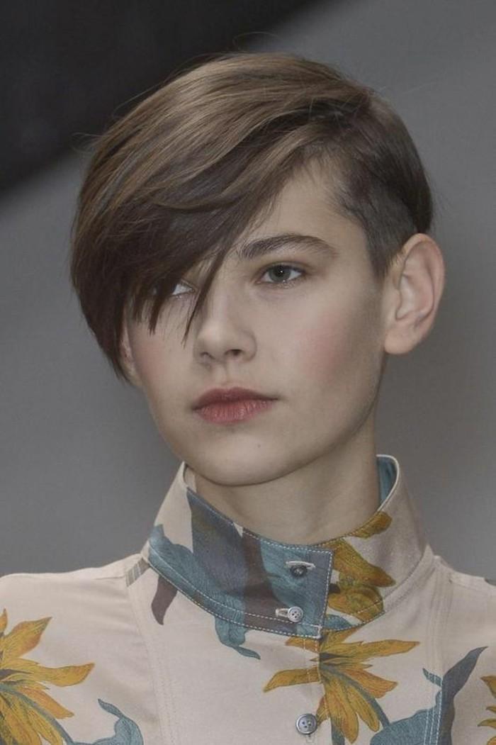 pixie-coiffure-pour-cheveux-courts-cheveux-fins