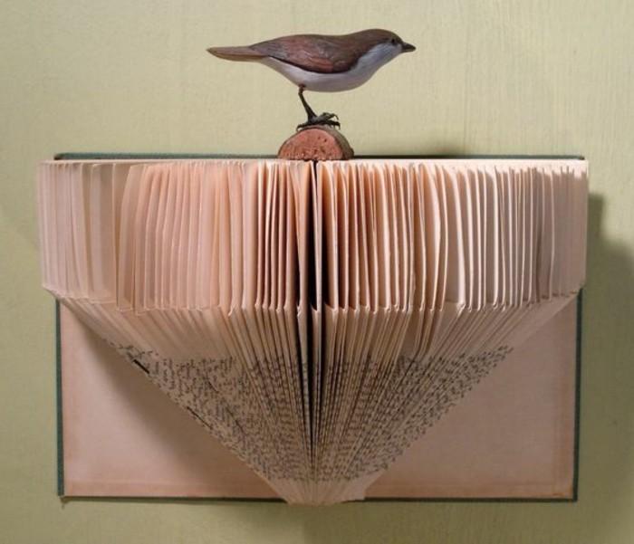 pliage-livre-original-créer-des-objets-à-partir-de-livres