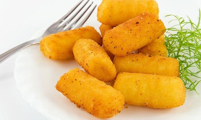pomme-de-terre-friteuse-à-preparer-en-quelques-minutes