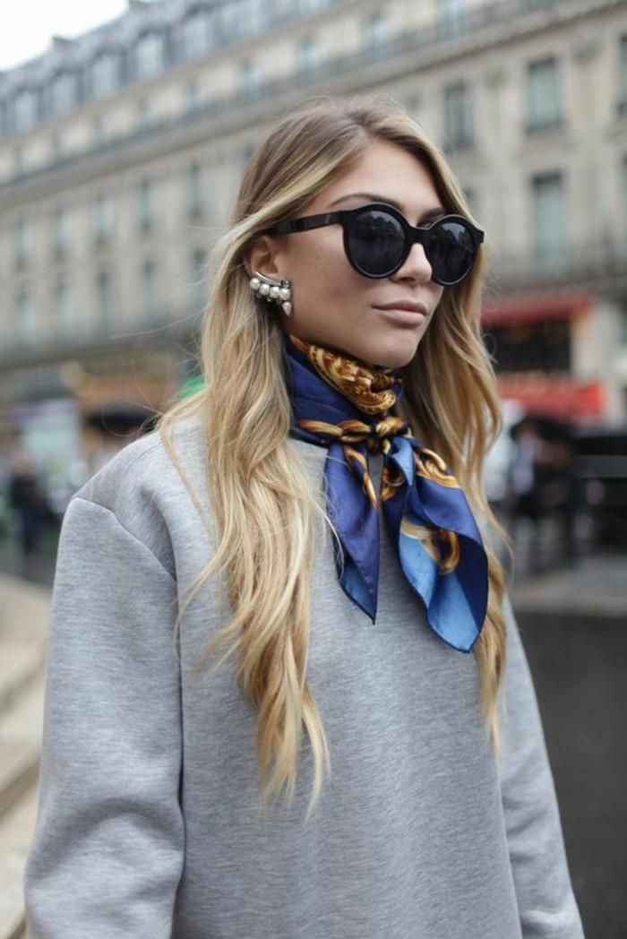 porter-un-foulard-creer-un-style-unique-avec-le-foulard