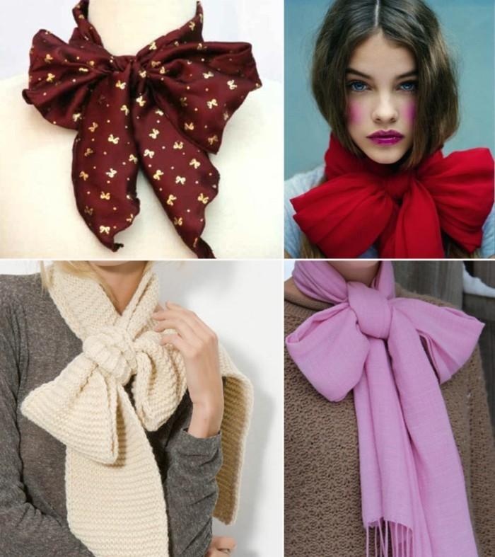 porter-un-foulard-former-un-papillon-avec-le-foulard