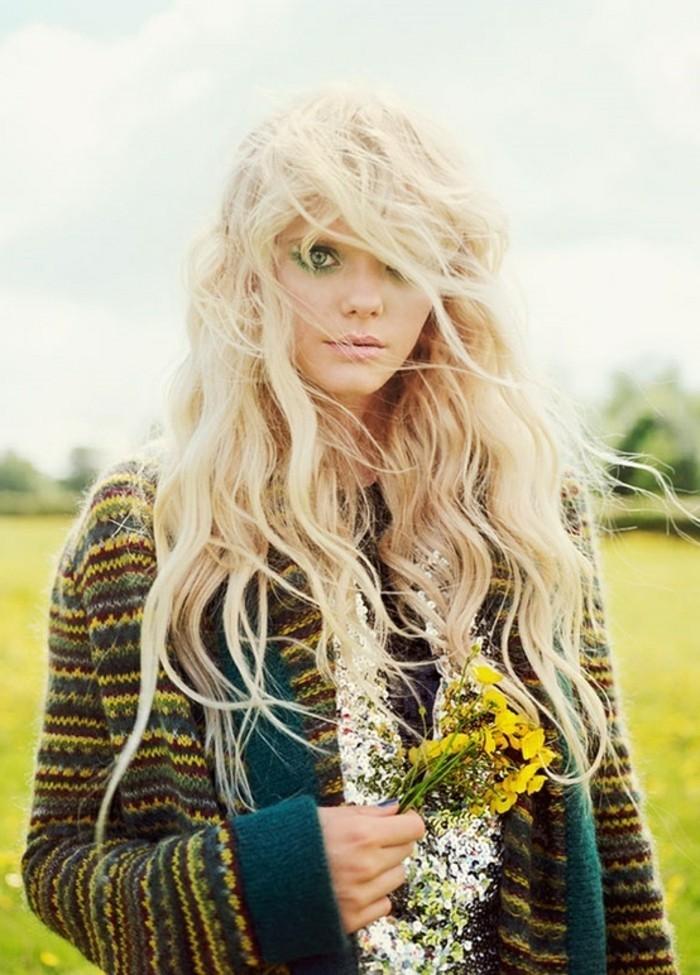 racine-noir-cheveux-blond-cheveux-blond-platine-blonde-colore