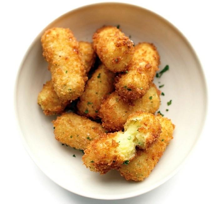 recette-avec-des-pommes-de-terre-en-puré-et-fenouil