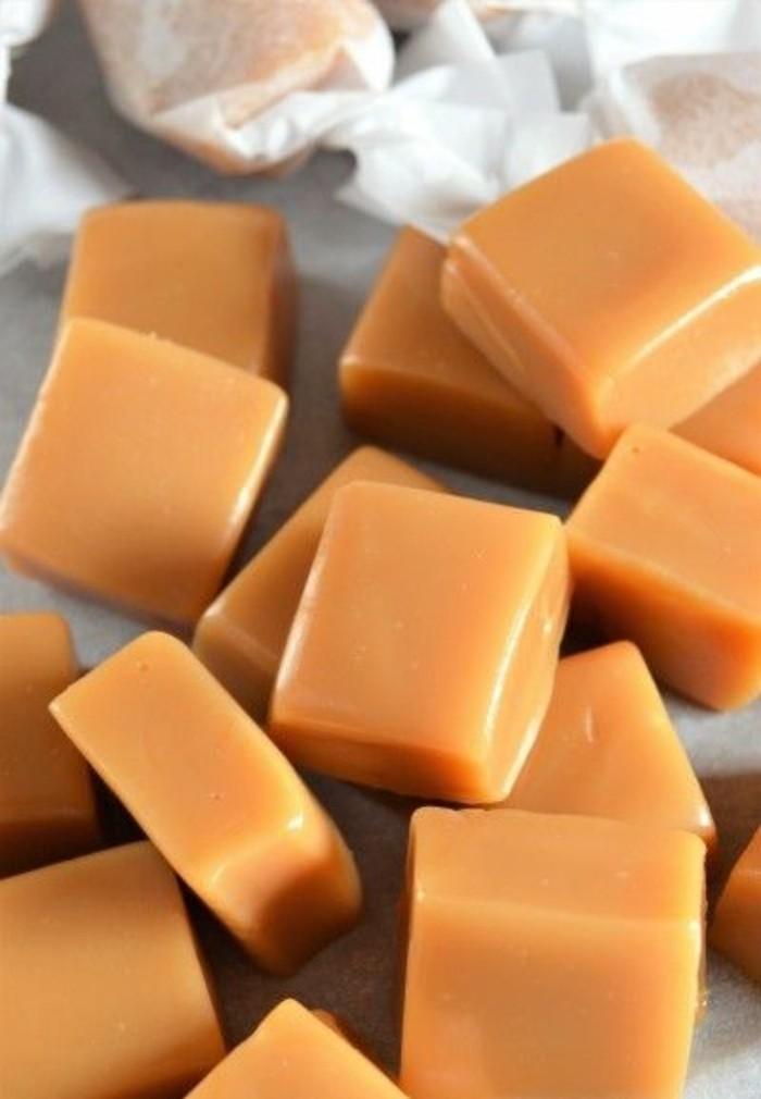 recette-caramel-facile-caramel-mou-bonbons