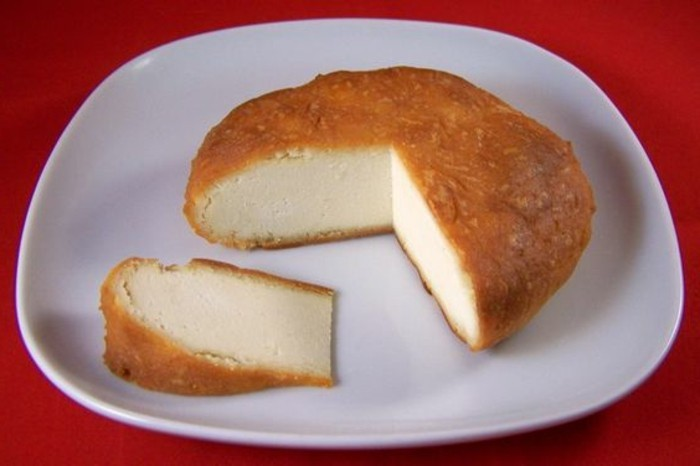 recette-fromage-vegetal-camembert-croustillant-repas-sains