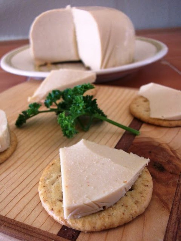 recette-fromage-vegetal-fromage-faux-sans-lait-comment-le-préparer