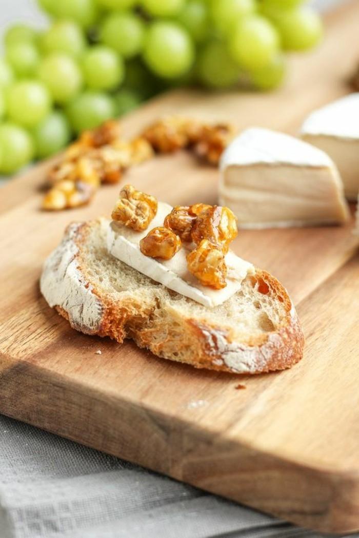recette-fromage-vegetal-manger-des-repas-équilibrés
