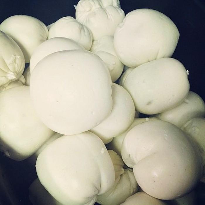 recette-fromage-vegetal-préparer-du-mozarella-au-cajou