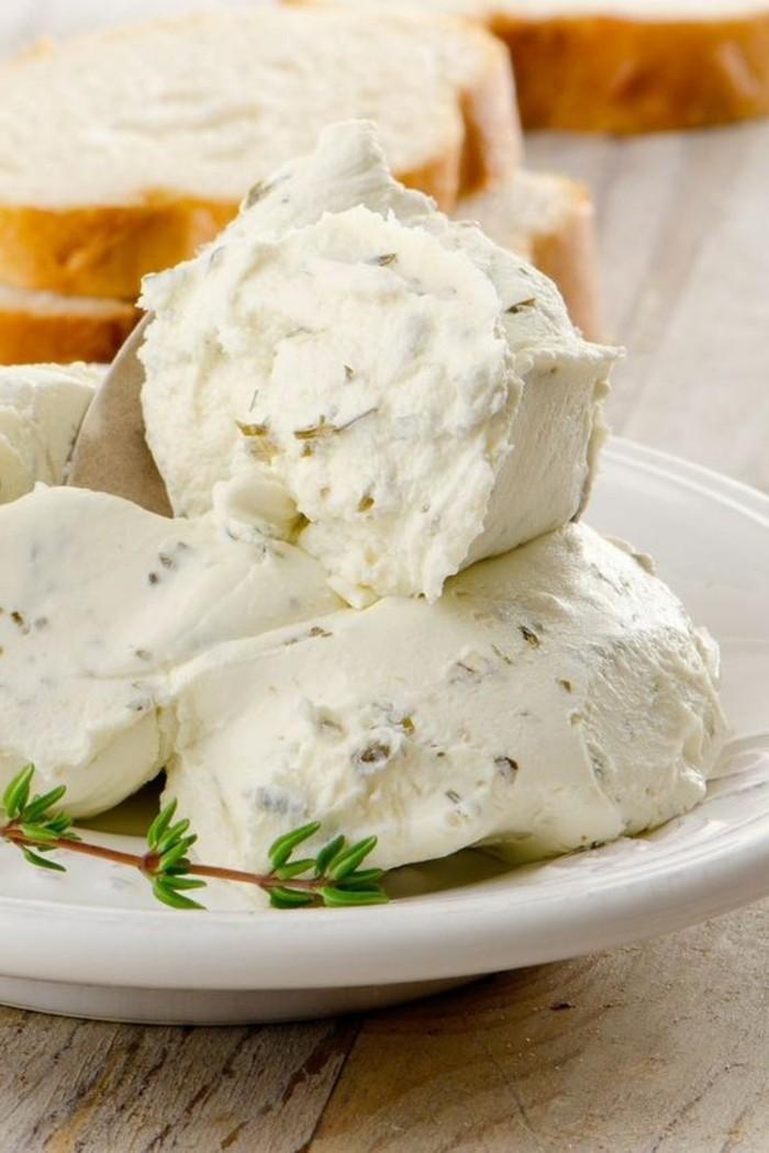 recette-fromage-vegetal-ricotta-végétal-moelleux-et-super-blanc