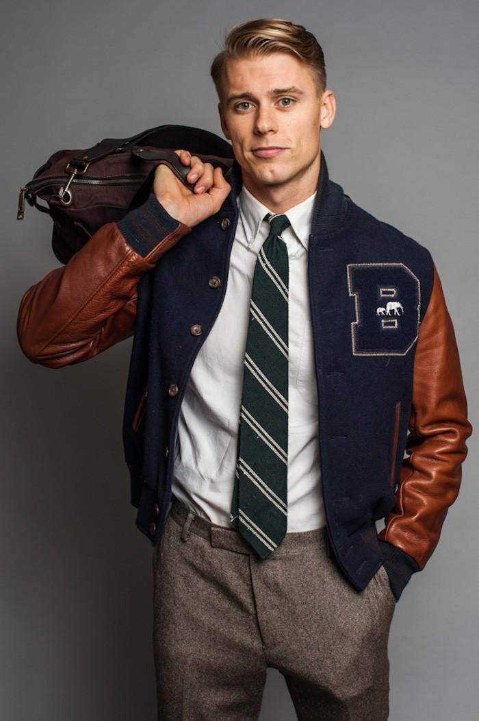 redskins-teddy-american-college-blouson-base-ball-varsity