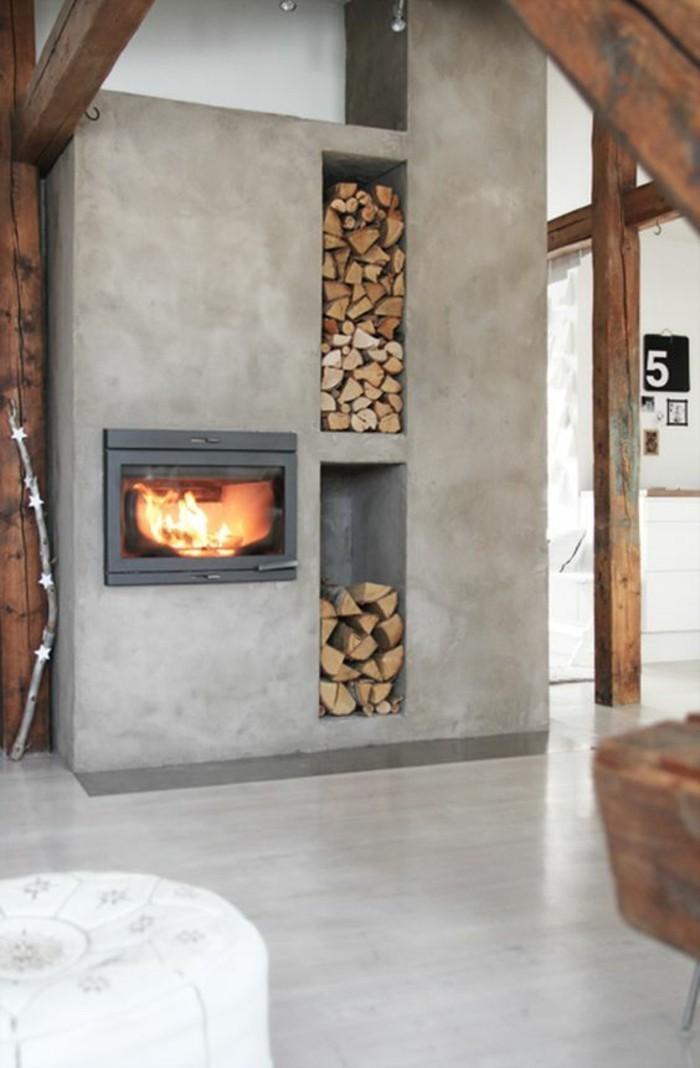 relooking-cheminee-projet-moderne