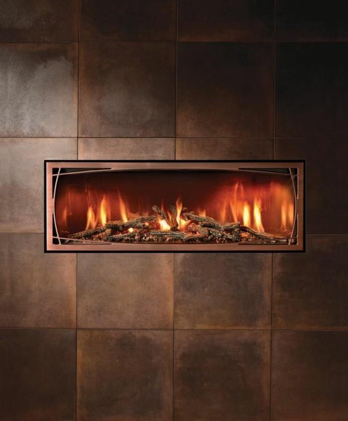 relooking-cheminee-en-couleur-bronze-systeme-de-rechauffement-moderne