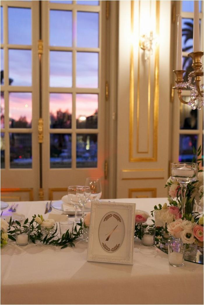 retro-themes-de-mariage-idees-deco-mariage-beaute-coucher-du-soleil