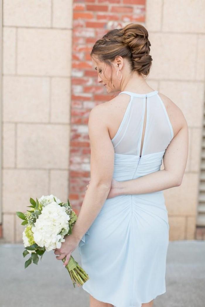 robe-de-cocktail-mariage-robe-longue-cocktail-le-dos-bleu-claire