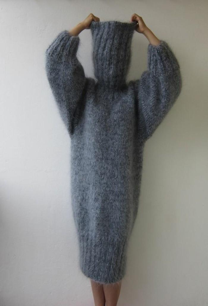 robe-en-laine-col-très-long-à-rouler-resized