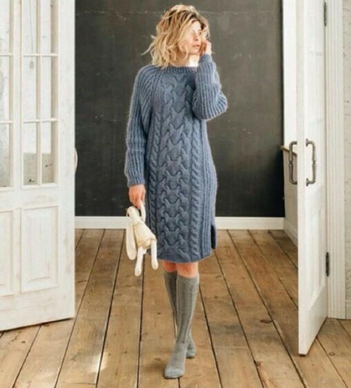 robe-en-laine-pour-le-grand-froid