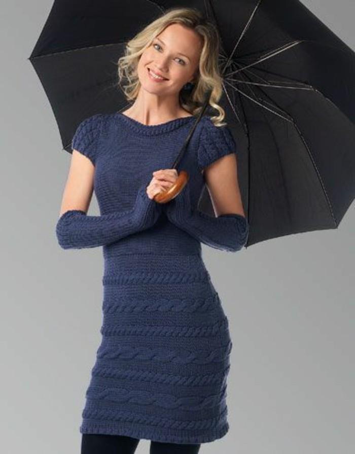 robe-laine-femme-coquette-et-très-feminine