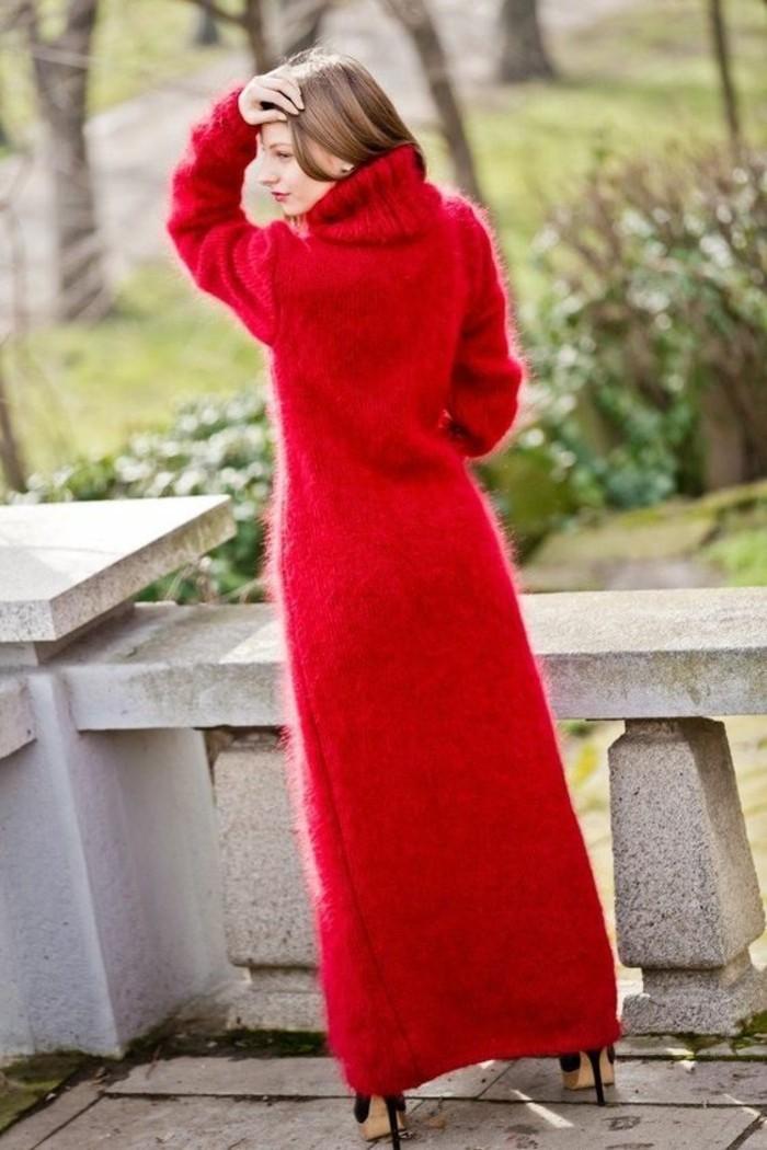 Robe De Chambre En Laine Bernard Solfin Robe De Chambre Lovely Robe