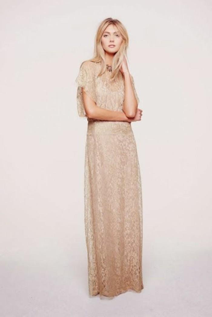 robe-rose-poudré-robe-de-soirée-cérémonie-une-idee-beige